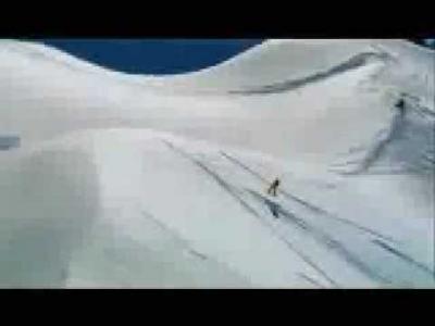 BEST OF SNOWBOARDING EVER